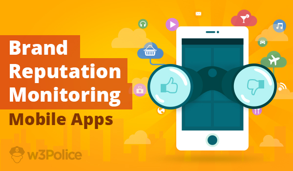 Best Brand Monitoring Mobile Apps